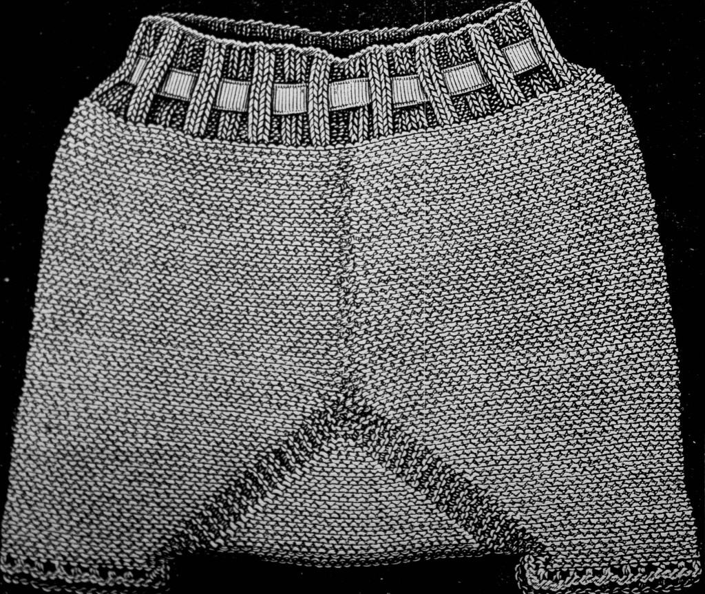 an image from weldon's practical needlework