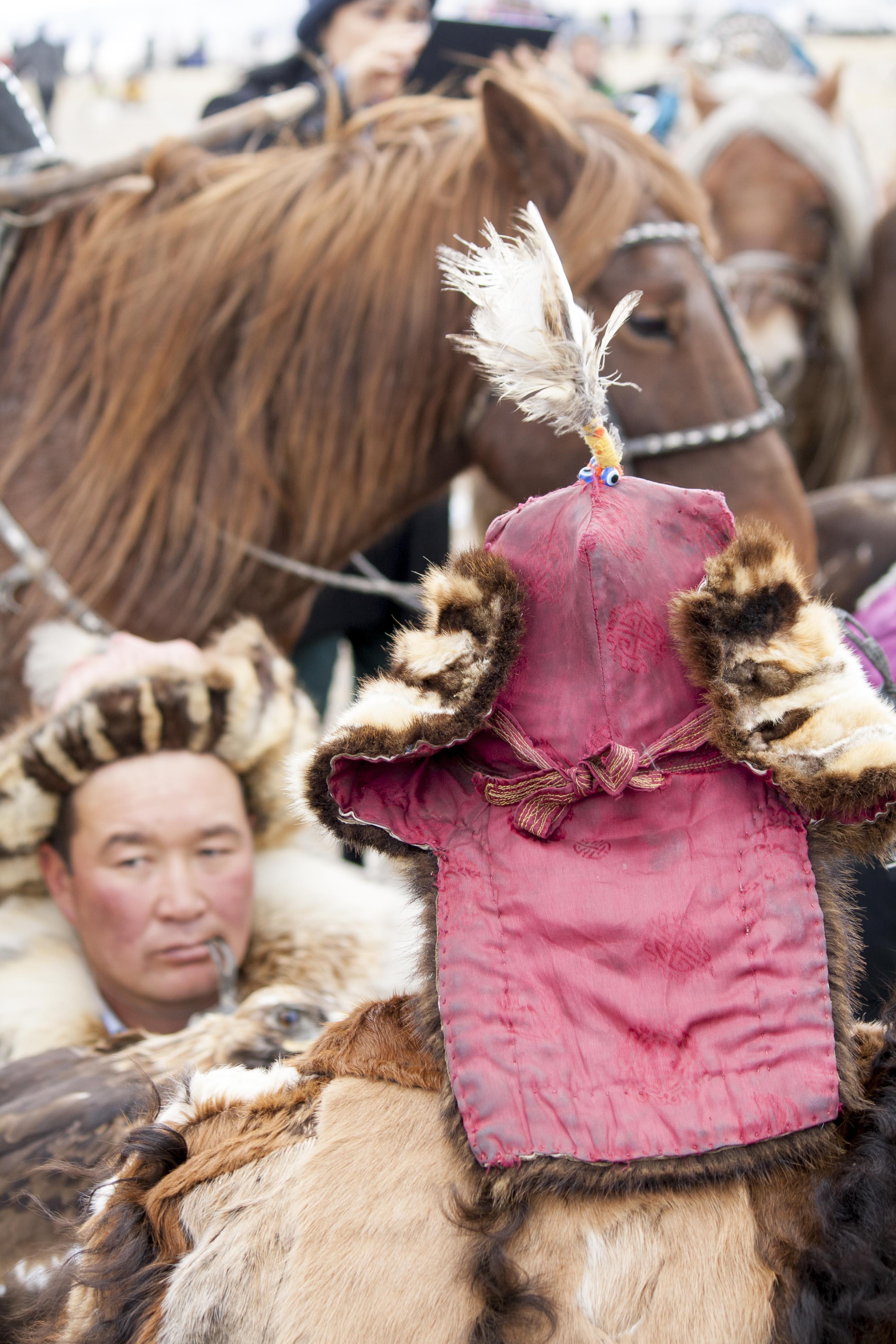 altai-eagle-festival-11