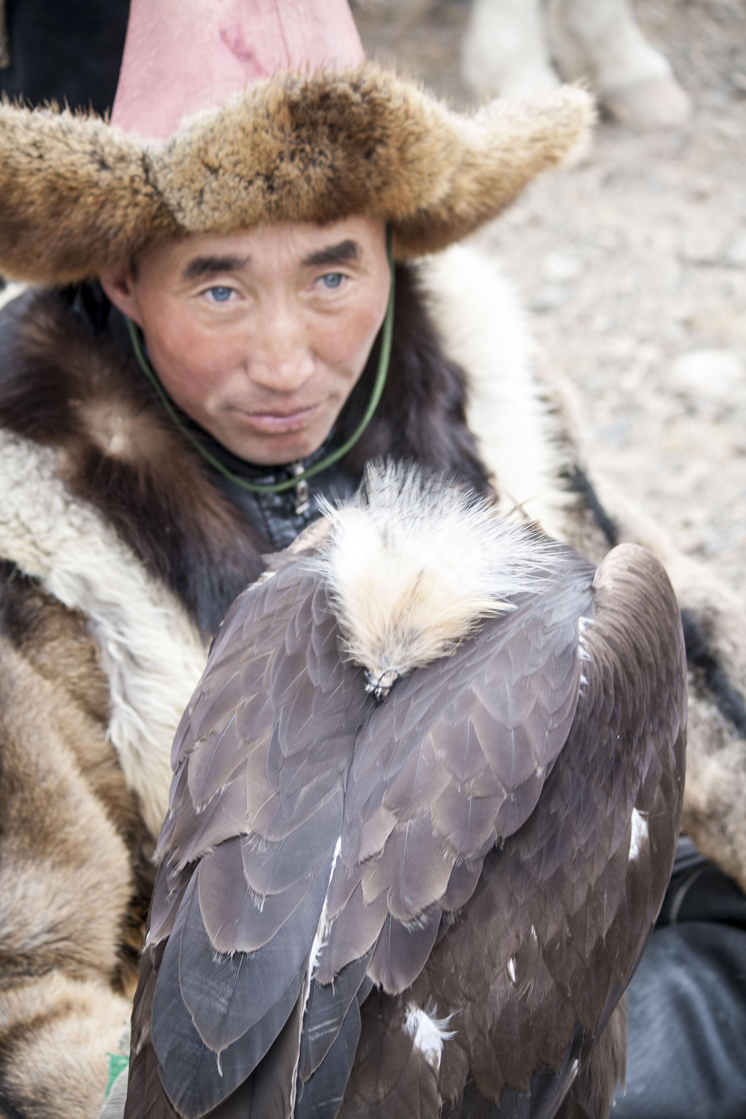 altai-eagle-festival-12