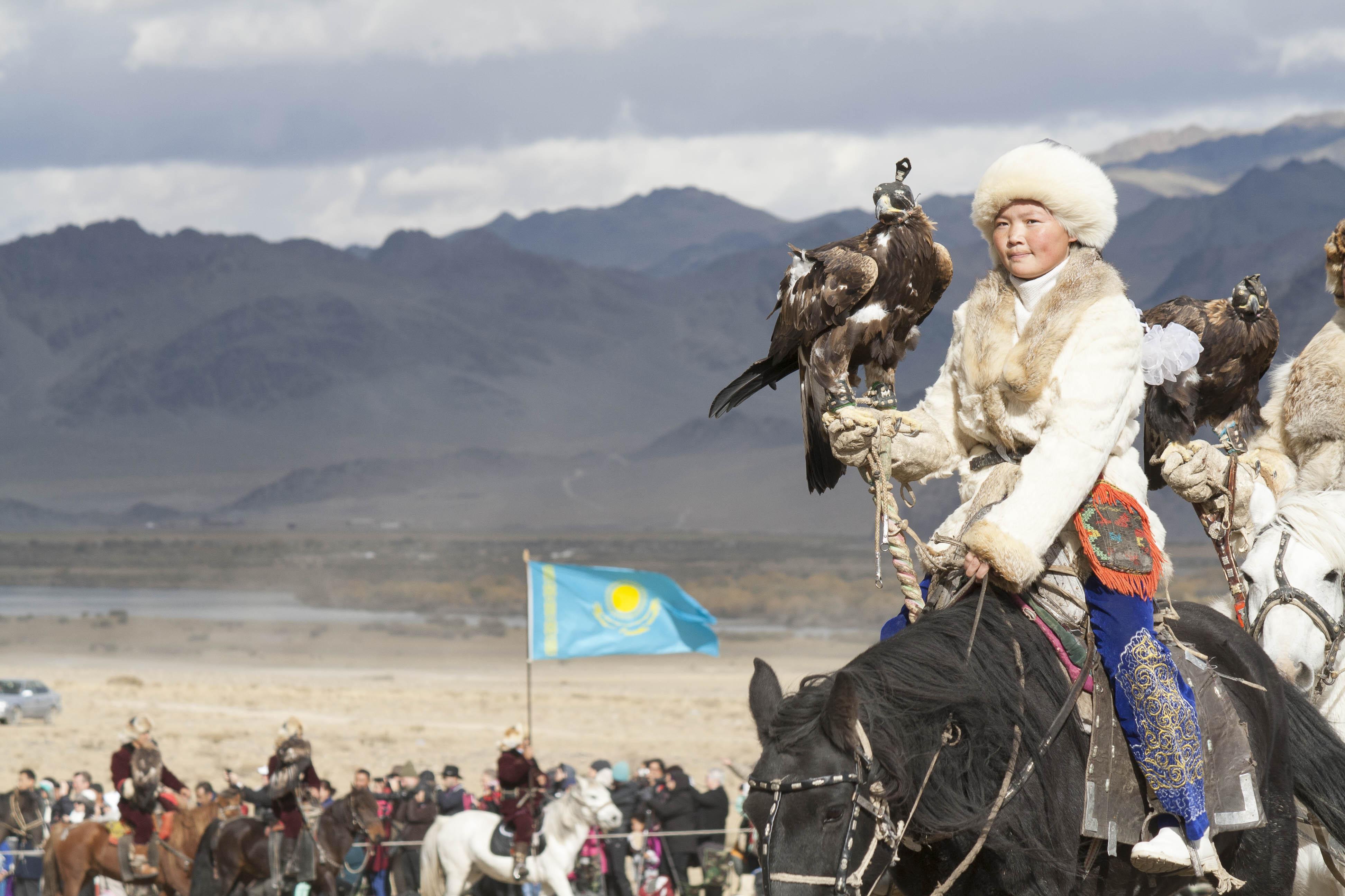 altai-eagle-festival-2