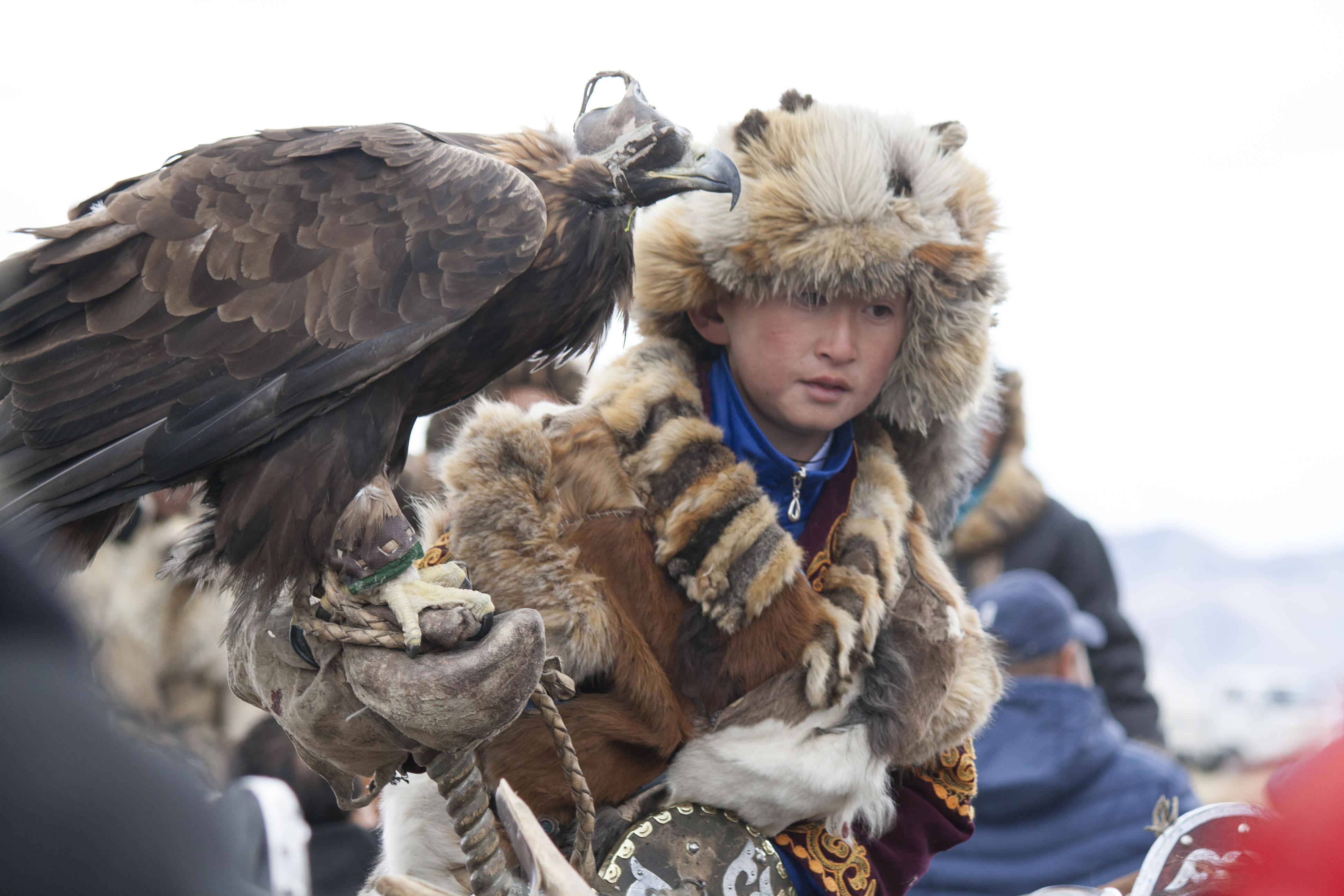 altai-eagle-festival-7