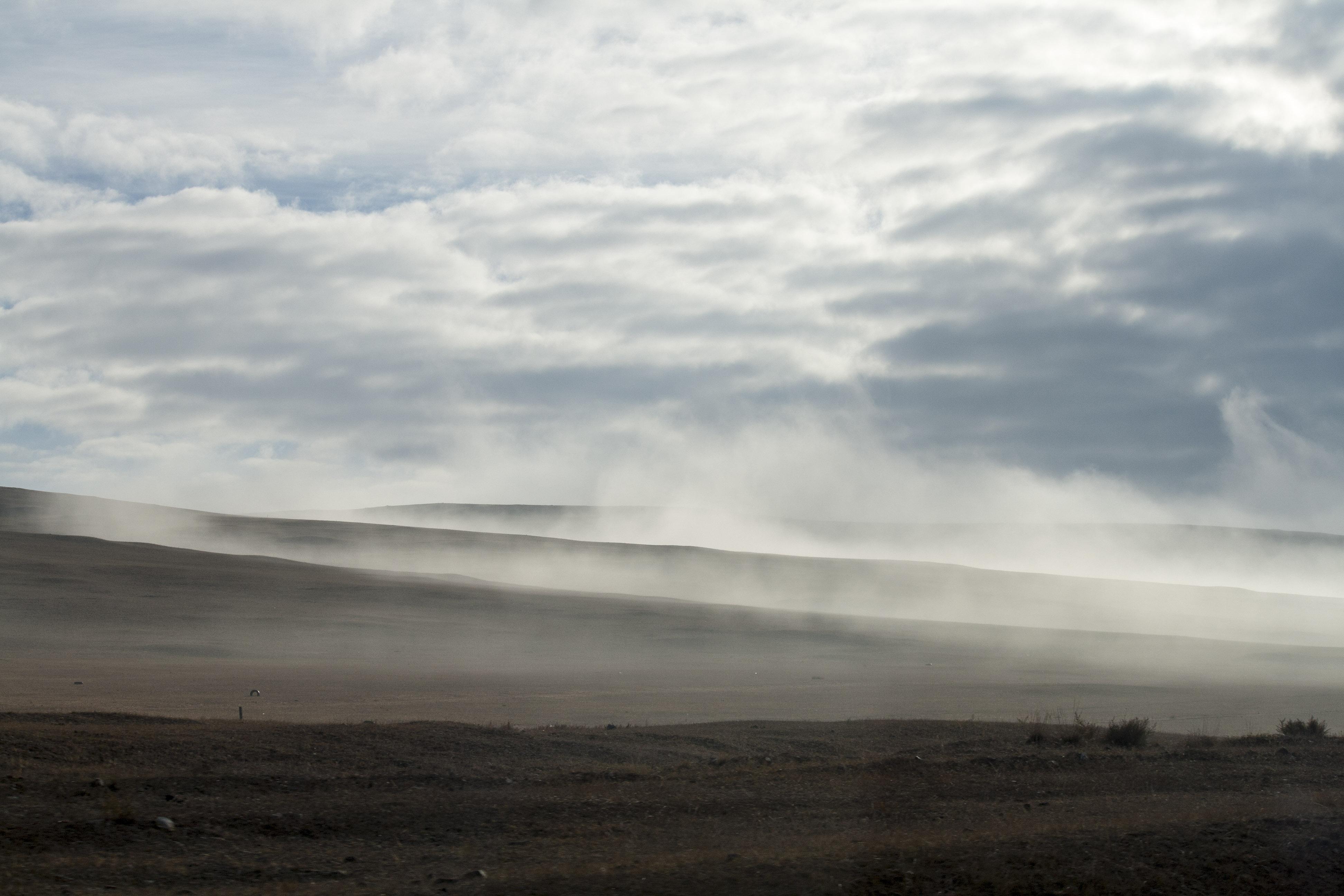 mongolian-landscape-1