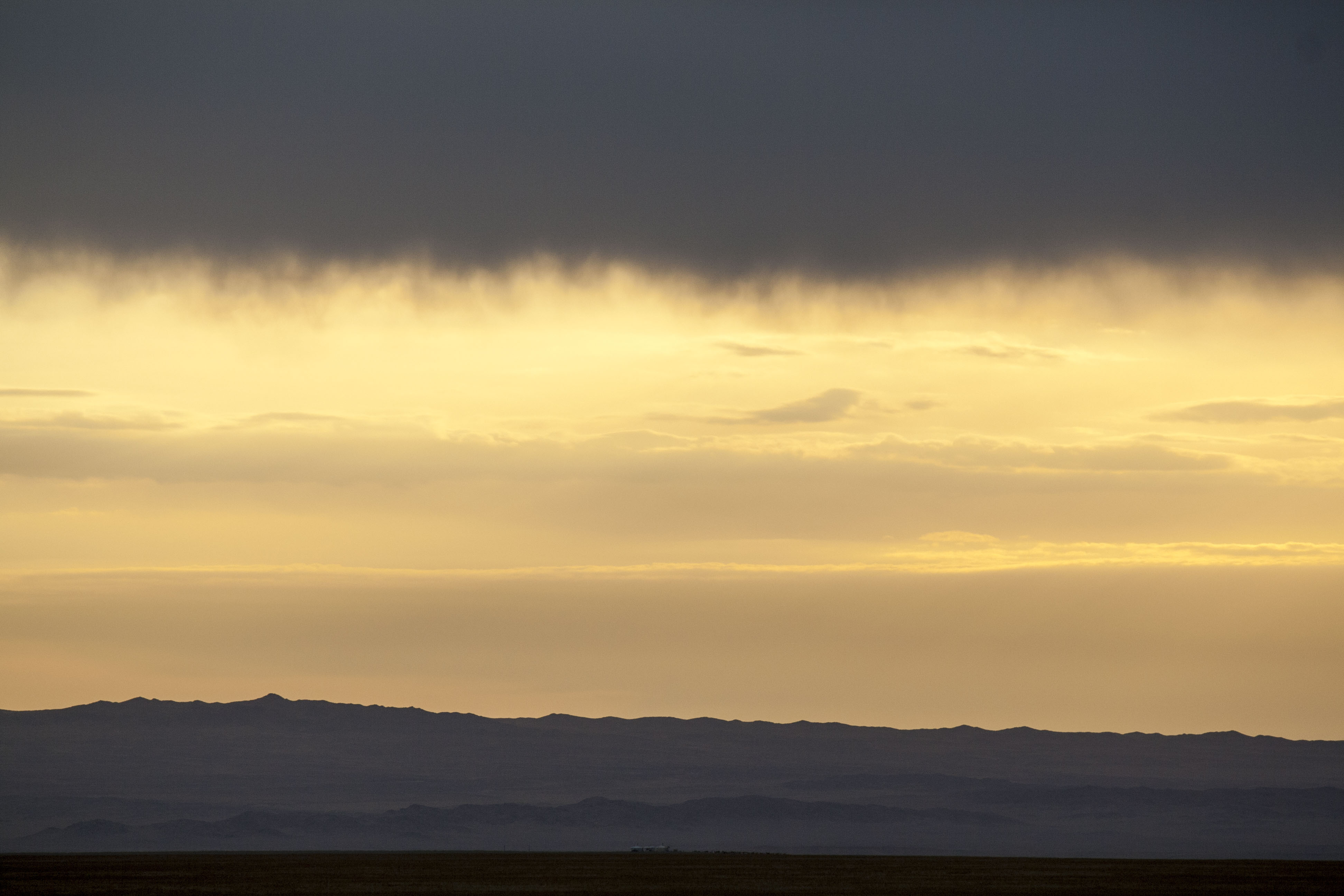 mongolian-landscape-11