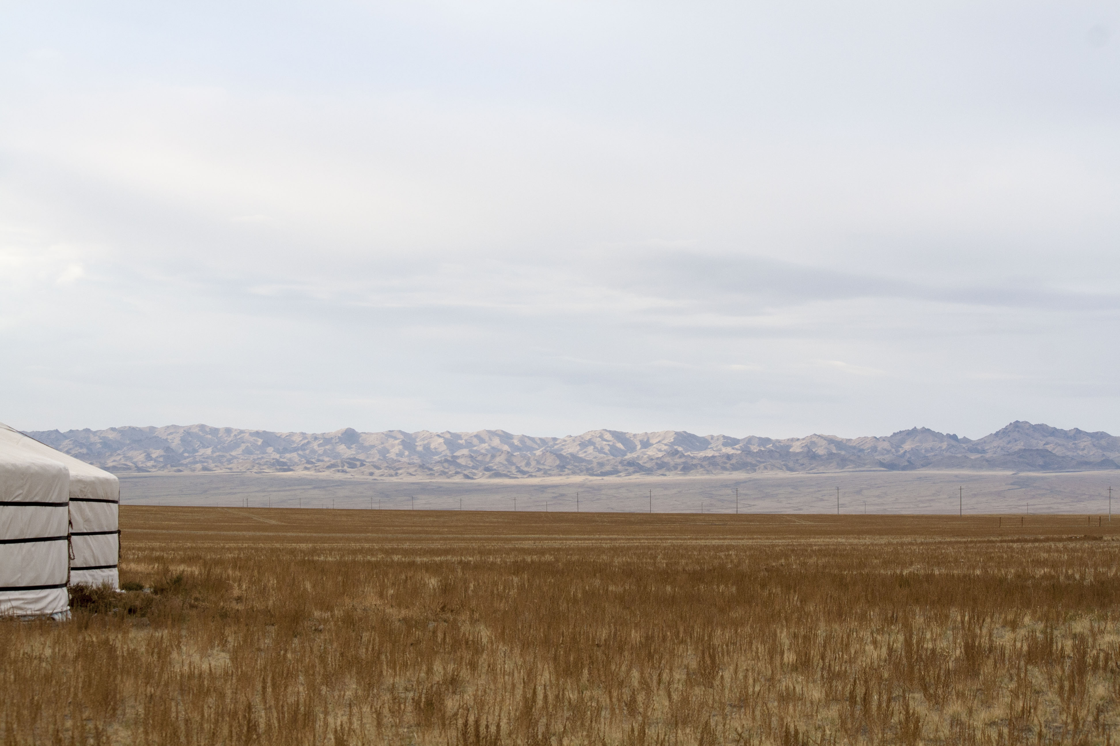 mongolian-landscape-12