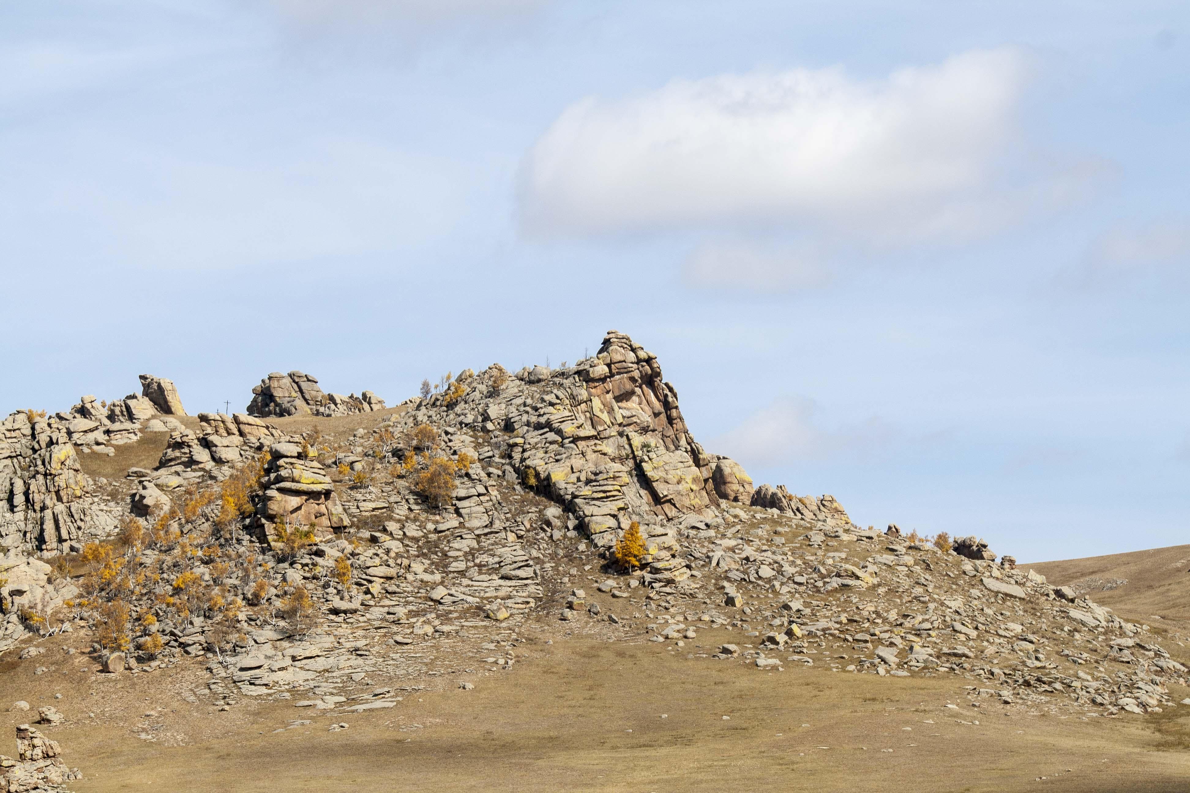 mongolian-landscape-5