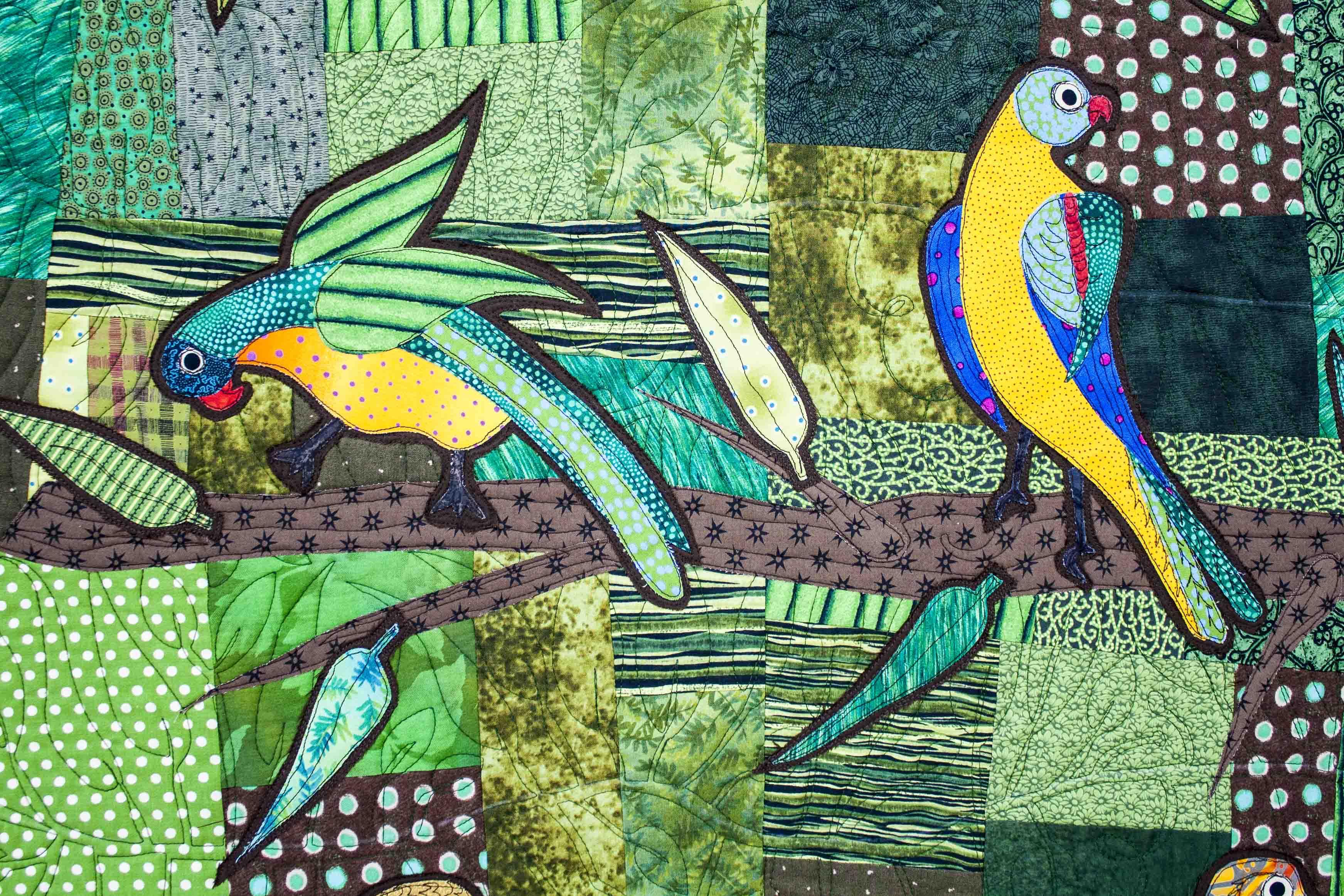 starboard-birds-detail-2