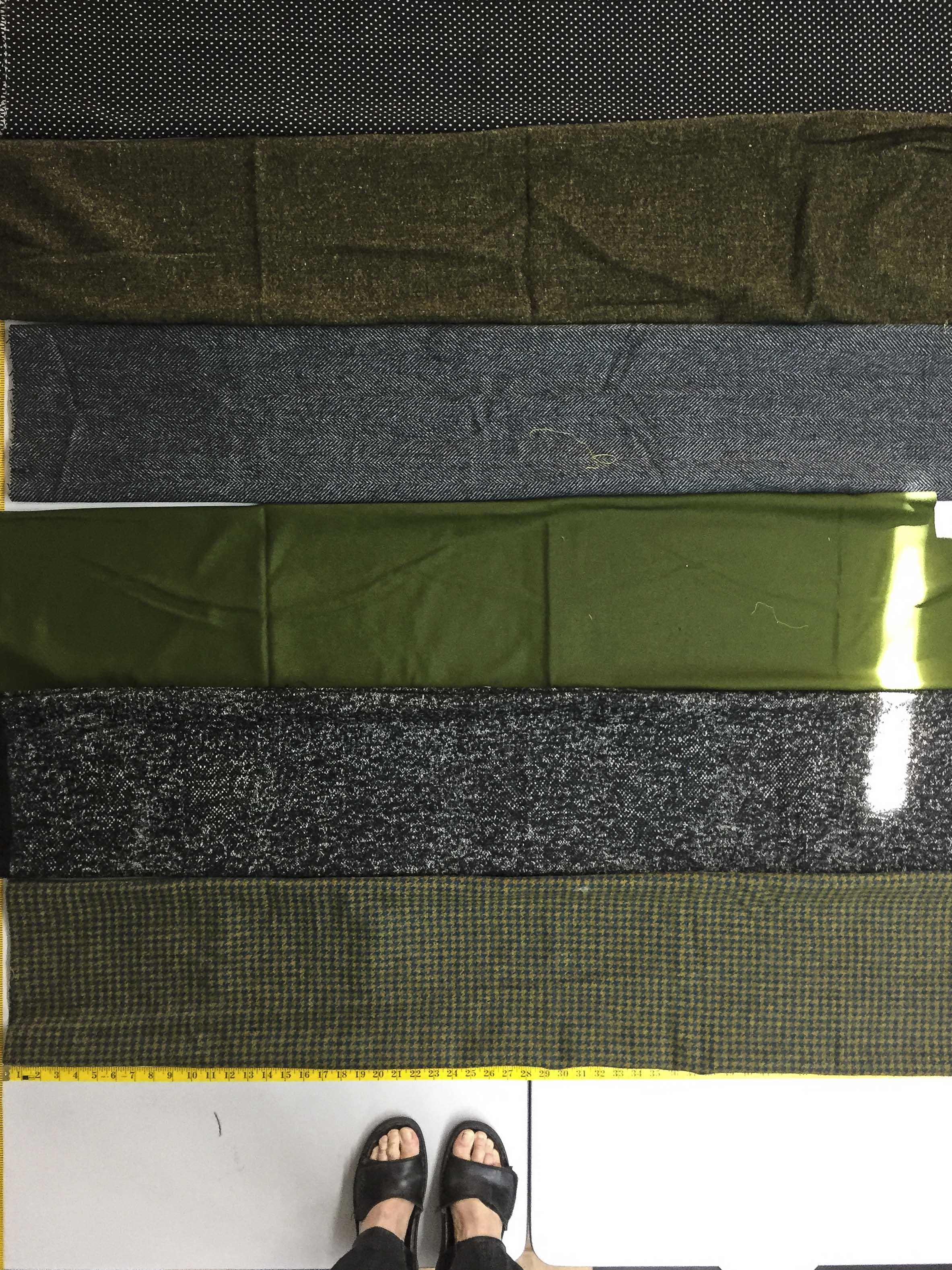 timkellets-quilt-1