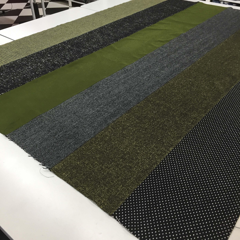 timkellets-quilt-3
